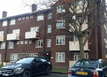 Thumbnail 2 bed maisonette to rent in Limbourne Avenue, Chadwell Heath