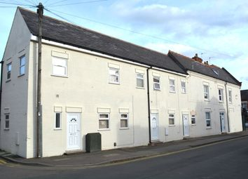 Thumbnail 1 bed flat to rent in Clifford Street, South Wigston, Leicester