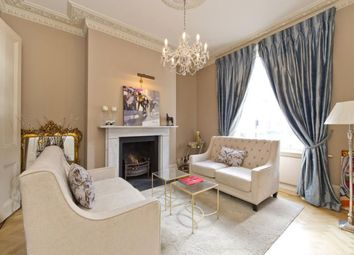 5 bed terraced house to rent in Perryn Road, Acton, London W3