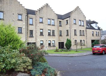 Thumbnail 2 bedroom property for sale in Weirs Gate, Strathaven