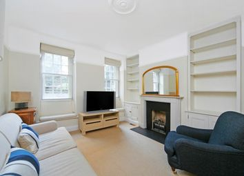 Thumbnail 1 bed flat to rent in Vale Court, Mallord Street, Chelsea