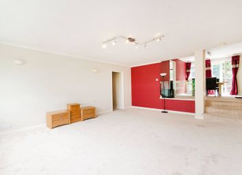 Thumbnail 2 bed flat to rent in Leigh Court, Harrow