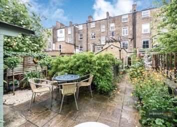 Thumbnail 2 bed flat for sale in Loftus Road, Shepherds Bush, London