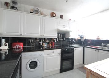 Thumbnail 2 bed flat for sale in York Parade, Tonbridge