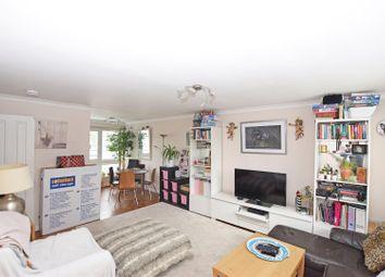 Thumbnail 2 bed maisonette for sale in The Wilderness, Hampton Hill, Hampton