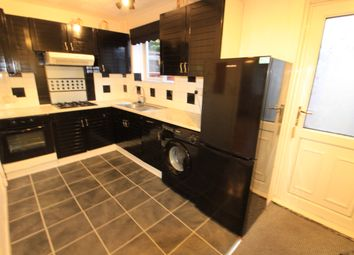 Thumbnail 2 bed semi-detached house to rent in Beaumont Leys Close, Beaumont Leys, Leicester