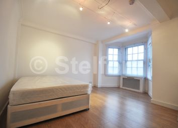 Thumbnail Room to rent in Park West Place, Edgware Road, Marble Arch, Paddington, London