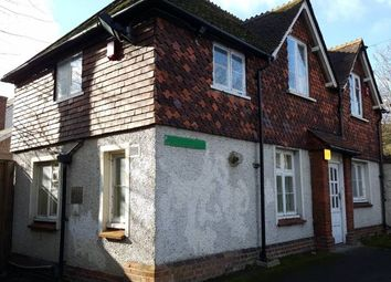 Thumbnail 2 bed shared accommodation to rent in Stone Court, Carshalton
