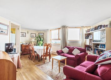 Thumbnail Flat for sale in Whistler Walk, World's End Estate, London