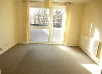 Thumbnail 4 bed maisonette to rent in Cheadle House, Copenhagen Place, London