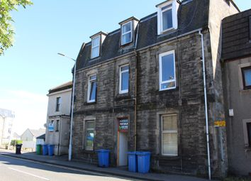 Thumbnail 1 bed flat for sale in Priory Lane, Dunfermline