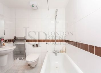 Thumbnail 2 bed flat to rent in Building 48, Royal Arsenal Riverside, Woolwich, London