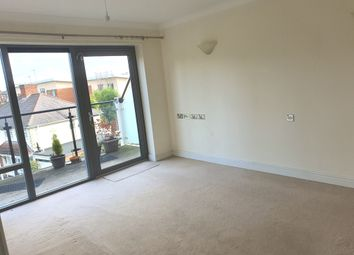 2 bed flat for sale in Willowfields, Whitehouse Street, Coseley, Bilston, West Midlands WV14