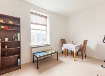 Thumbnail 2 bedroom flat for sale in Goulston Street, City, London