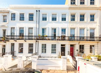 Thumbnail 2 bed flat for sale in Vernon Terrace, Brighton