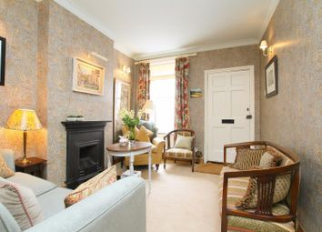 Thumbnail 2 bedroom property for sale in Love Lane, Canterbury