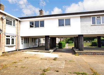 The Fold, Basildon, Essex SS14. 1 bed flat