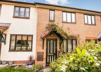 Thumbnail 1 bed semi-detached house for sale in Smale Rise, Oswestry