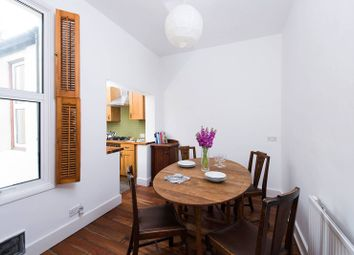 Thumbnail 2 bed flat for sale in Brailsford Road, Brockwell Park