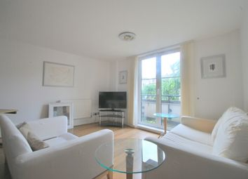 Thumbnail 3 bed flat to rent in Annes Court, 3 Palgrave Gardens, Regent's Park, London