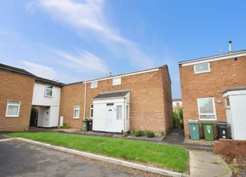 Thumbnail 2 bedroom property to rent in Drayton Close, Redditch