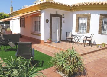 Thumbnail 2 bed detached house for sale in 30590 Sucina, Murcia, Spain