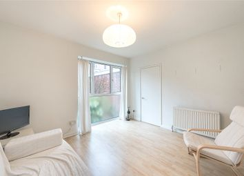 Thumbnail 2 bedroom property to rent in Nassington Road, London