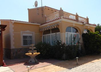 Thumbnail 1 bed villa for sale in Hondon De Los Frailes, Hondón De Los Frailes, Alicante, Valencia, Spain