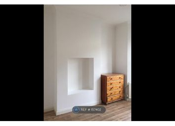 Thumbnail Room to rent in Vernon Road, London