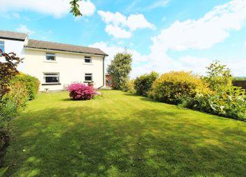 Thumbnail 3 bed cottage for sale in Martin Lane, Burscough, Ormskirk
