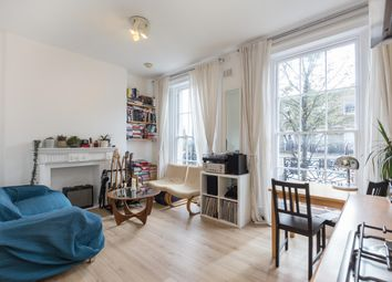 Thumbnail 1 bedroom flat to rent in Amwell Street, London