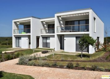 Thumbnail 2 bed semi-detached house for sale in Martinhal, Sagres, Vila Do Bispo