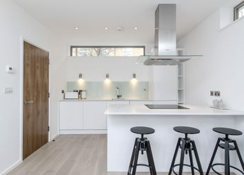Thumbnail 1 bed flat for sale in Alt Grove, London