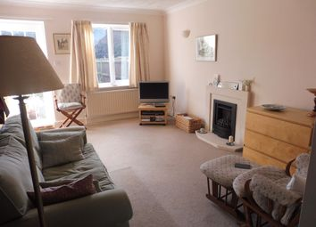 Thumbnail 2 bedroom terraced house for sale in Dixons Road, Market Deeping, Peterborough