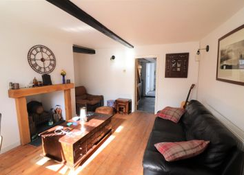 Thumbnail 2 bed cottage to rent in School Lane, Shepperton