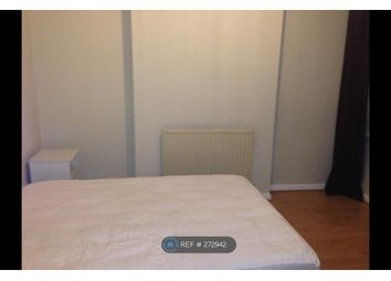 Thumbnail Room to rent in Vera Road, London