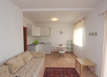Thumbnail 1 bed apartment for sale in 1986, Becici, Montenegro