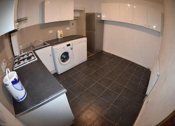 Thumbnail 3 bed detached house to rent in Borough Hill, Croydon South London