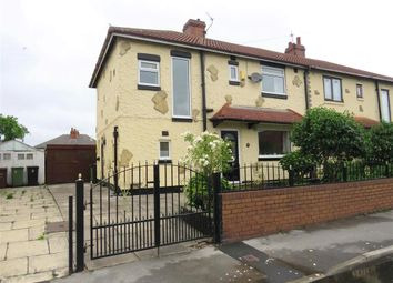 Thumbnail 3 bed semi-detached house for sale in Ings Road, Leeds
