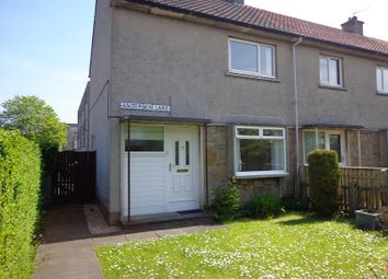 Thumbnail 2 bed detached house to rent in Anderson Lane, Rosyth, Dunfermline