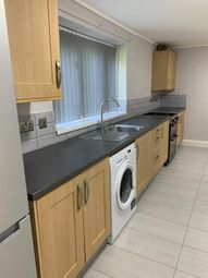 Thumbnail 3 bed flat for sale in Gloucester Court, Liverpool