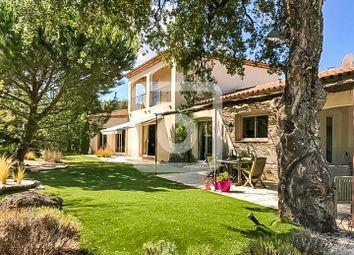 Thumbnail Property for sale in Le Plan De La Tour, Provence-Alpes-Cote D'azur, 83120, France