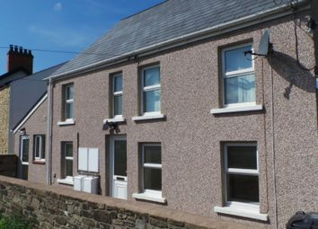Thumbnail 1 bed property to rent in Sun Lane, Broadwell, Coleford