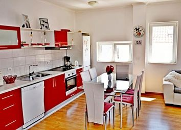 Thumbnail 1 bed apartment for sale in Beautiful Bright Apartment, Cavtat, Dubrovnik Area, 20210