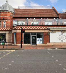 Thumbnail Retail premises to let in London Road, Warrington
