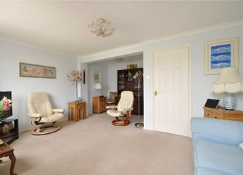Thumbnail 3 bedroom link-detached house for sale in Horsham, West Sussex