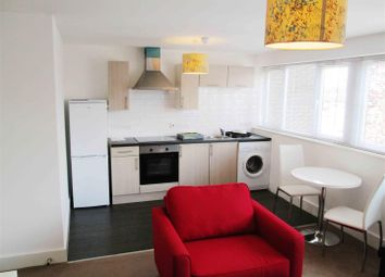 2 bed flat for sale in Ashley Court, Hall Street, Swinton, Manchester M27