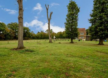Thumbnail 3 bed detached house for sale in Hamstreet Road, Hamstreet, Ashford