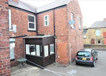 Thumbnail 3 bedroom terraced house to rent in High Street, Sheffield, South Yorkshire