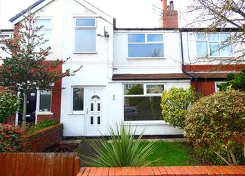 Thumbnail 3 bed property to rent in Kendal Road, Lytham St. Annes